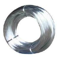 gi stay wire binding wires