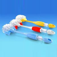 Bottle Cleaning Brush