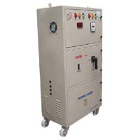 Electric Power Saver Manufacturers Suppliers Exporters In India