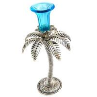 Candle Stand - Single Tree