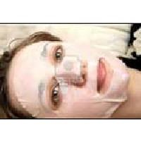 Alovera Face Pack