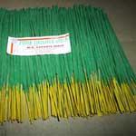 Musk Incense Stick