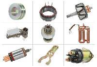 Alternator Parts