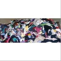 Hosiery Cutting Waste