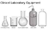 Clinical Laboratory Equipment