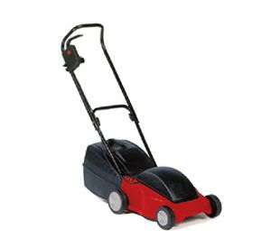 Hk 1300e Electric Grass Cutter