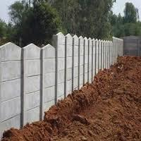 Readymade compound wall in tamil nadu manufacturers and suppliers india - Readymade wall partitions ...