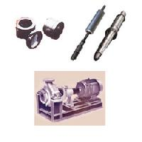 Thermic Fluid Pump Spares