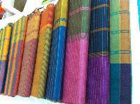 Kanchi Cotton Sarees