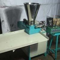Automatic Agarbatti Making Machine