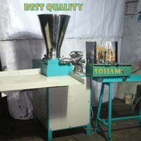 Automatic Incense Sticks Making Machine 180speed