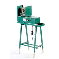 Incense Stick Making Machine Auto Feeder
