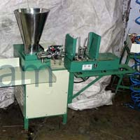 World No.1 High Speed Incense Making Machine