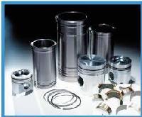 Cylinders Piston