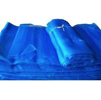 mosquito plastic net