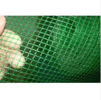 Plastic Extruded Net