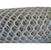 Plastic Hexagonal Net