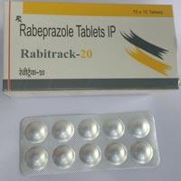 Rabitrack Tablets