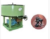 Pan Mixer Machine (250KGS)