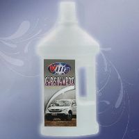 Villa Car Shampoo