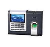 Biometric Fingerprint Attendance Reader