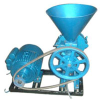 Agricultural Grinding Machine
