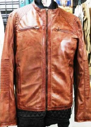 1052 Mens jacket