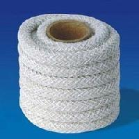 Non Asbestos Heat Insulated Ropes