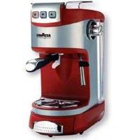 Coffee Machine Lavazza Ep850