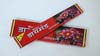 Branded Incense Sticks