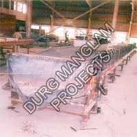 Flat Belt Conveyor 04