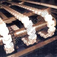 Mesh Conveyor 004