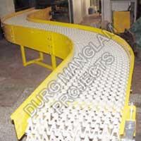 Mesh Conveyor 008