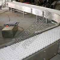 Mesh Conveyor 009
