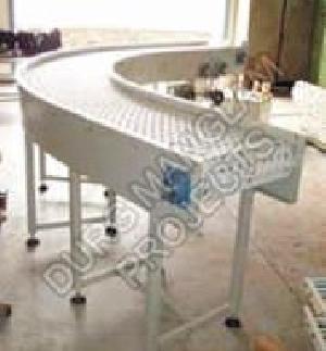 Modular Chain Conveyor 01