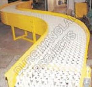 Modular Chain Conveyor 02