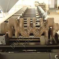 Slat Chain Conveyor 003