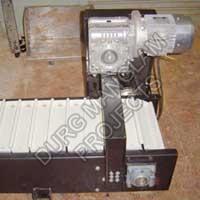 Slat Chain Conveyor 005