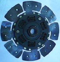 Maurti Car Clutch Plate