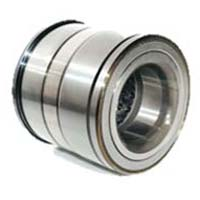 auto mobile sector bearings