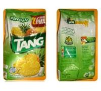 Tang Pineapple Powder