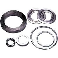 US6719293 further Industrial Gaskets further US6194074 as well  on fluorosilicone gasket