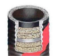 Oil Suction Hoses