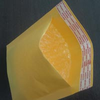 Polyair Bubble Mailers