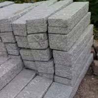 Curve Stone