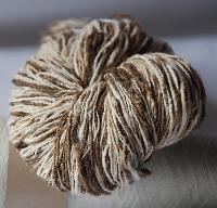 Handspun Yarn (125)
