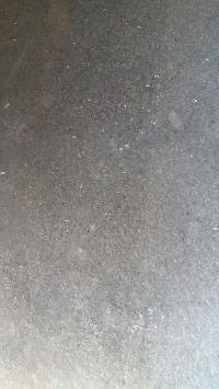 Deogarh Black Granite Slabs