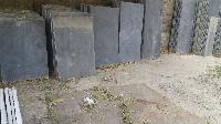 Kadappa Stone Slabs