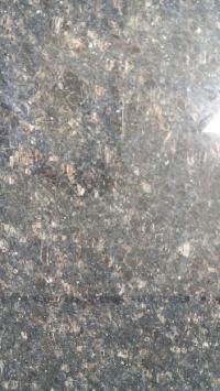 Tan Brown Granite Slabs
