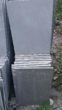 Shahabad Stone Slabs
